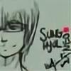 SungHyul's avatar