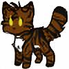 sungirl128's avatar