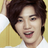 SungJong1993's avatar