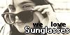 Sunglasses-Lovers's avatar