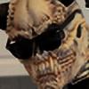 sunglassesdemon's avatar