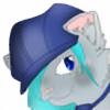 Sungleam's avatar