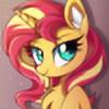 SunglowG's avatar