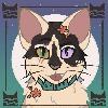 SunglowMoonRing's avatar