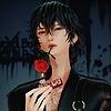SungMinChu's avatar