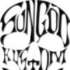 sungod61's avatar