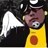 Sungod84's avatar