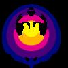 sungodbat's avatar