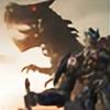 SunGoddessOfLife's avatar