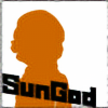 SunGodPie's avatar