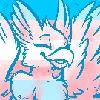 SunGryphon's avatar