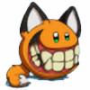 SungSung's avatar