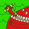 Sungvirat's avatar