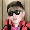 SungYoungNguyen's avatar