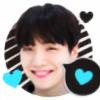 Sunham86's avatar