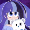 sunheart200's avatar