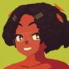 sunhfleur's avatar