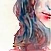 Sunhorde's avatar