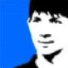 suni3mo's avatar