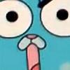 Sunibee's avatar