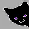 Sunicat's avatar