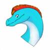 Sunidr's avatar