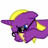 sunightsharman's avatar