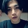 SuniiGD's avatar