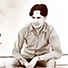 sunilanand's avatar
