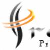 sunilkumarpkerala's avatar