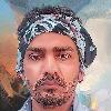 sunilkuri's avatar