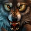 Sunima's avatar