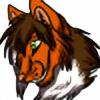 SunitaWolf's avatar
