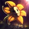 Sunjinjo's avatar