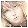 Sunjo's avatar