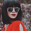 Sunjoooooo's avatar