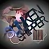 Sunken--Shipper's avatar