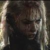 SunkenR's avatar