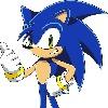 SunkenTheHedgehog's avatar