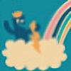 sunkick's avatar