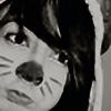 SunKiissed's avatar