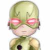 Sunking88's avatar