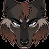 sunkissin's avatar