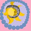 SunkistLuna's avatar