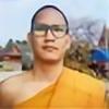sunkus's avatar