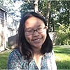 sunlake3's avatar