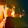 Sunlandictwin's avatar