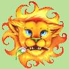 SunlaStudio's avatar