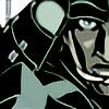 SunLex's avatar