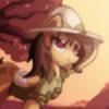 sunli1999123's avatar